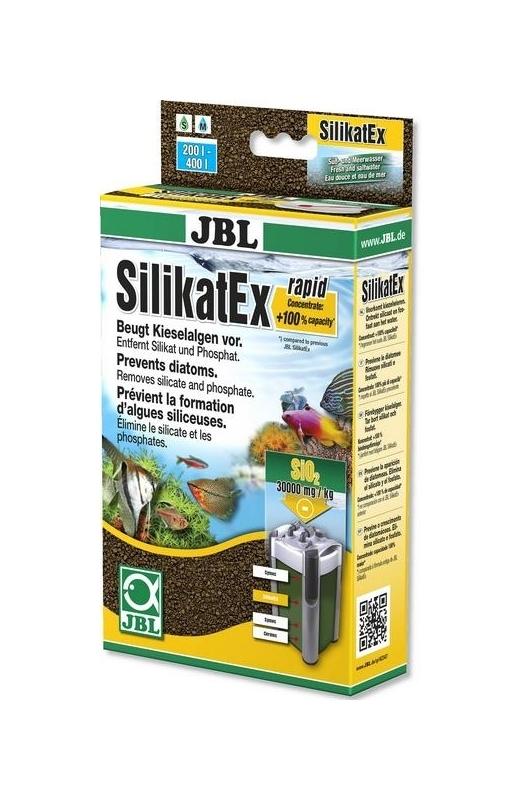 jbl silikatex rapid silikat sio2 aquarien harz kaufen schweiz. Black Bedroom Furniture Sets. Home Design Ideas
