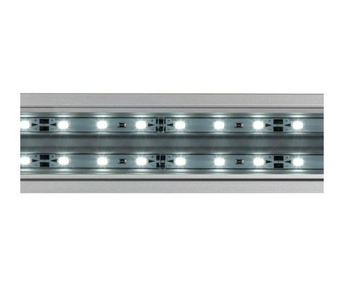 Eheim Power Led DayLight