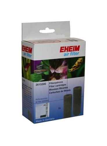Eheim Eponge Air Filter