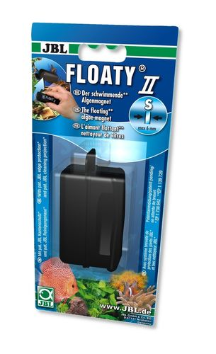 Jbl Aimant Floaty S