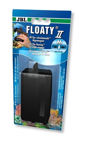 Jbl Aimant Floaty M