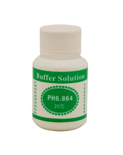 Solution PH 7.0 25 ml