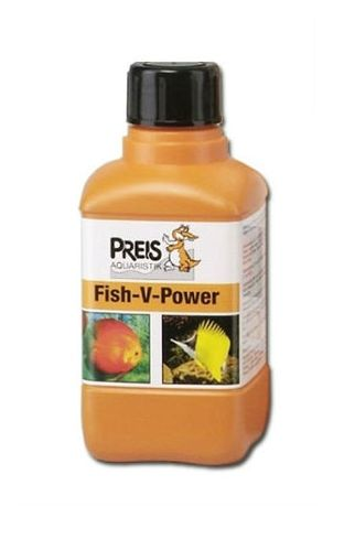 Preis Fish V Power