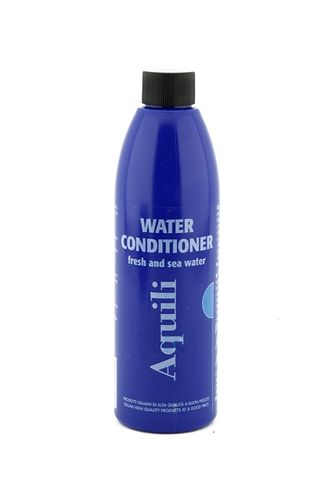 Aquili Conditionneur