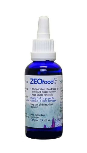ZeoVit ZeoFood Plus 50 ml