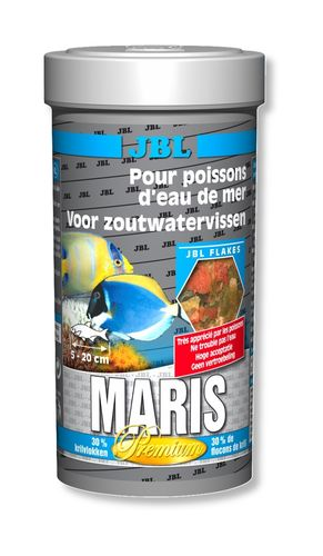 Jbl Maris Flocons 250 ml