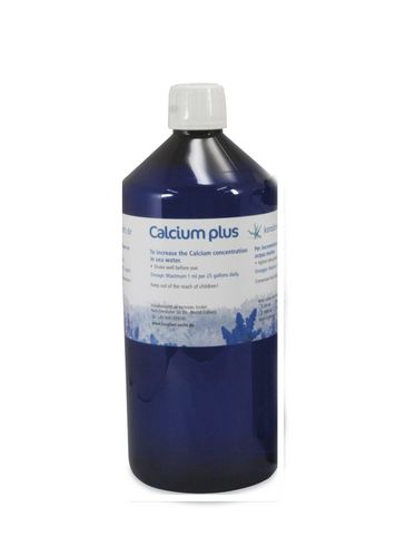 ZeoVit Calcium Plus 1000 ml