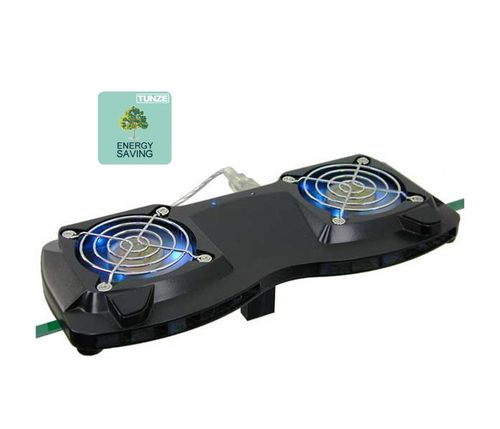 Tunze Aquawind 7028.900 Ventilateur