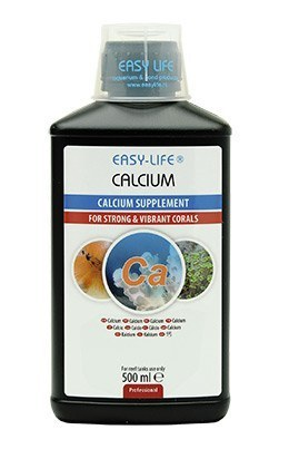 Easy Life Calcium 500 ml
