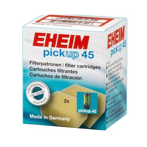 Eheim Cartouche Pick Up 45