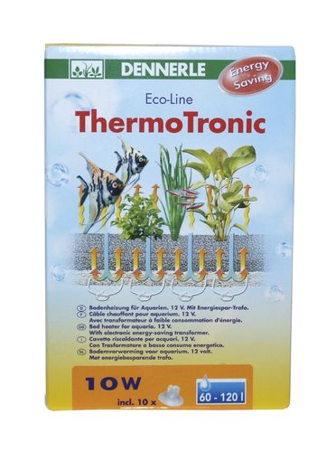 Dennerle Thermo Tronic 10W