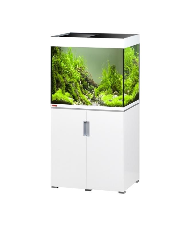 aquarium eheim incpiria 200 weiis mit m bel kaufen schweiz. Black Bedroom Furniture Sets. Home Design Ideas