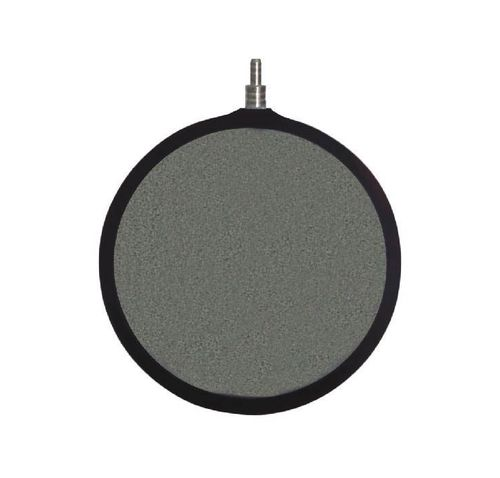 Diffuseur Air Rond 100 mm