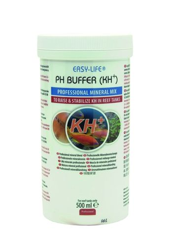 Easy Life PH KH Buffer 500 ml