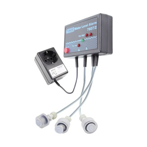 Tunze Water Level Alarm 7607/2