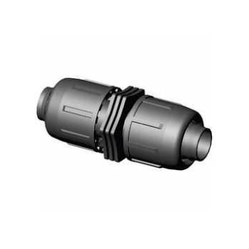 Jonction Plus 16-22 mm
