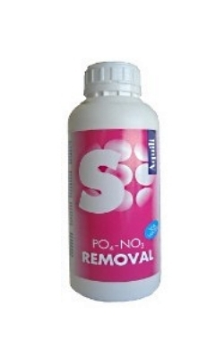Aquili NO3 PO4 Removal Seawater 500 ml