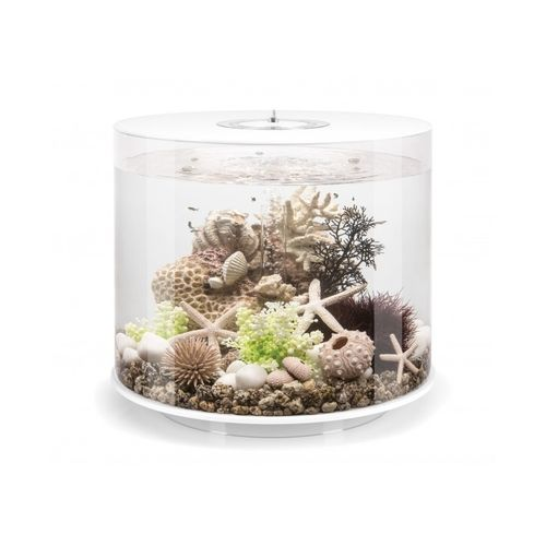 Aquarium biOrb Tube 15 Litres
