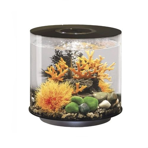 Aquarium biOrb Tube MCR 15 Litres