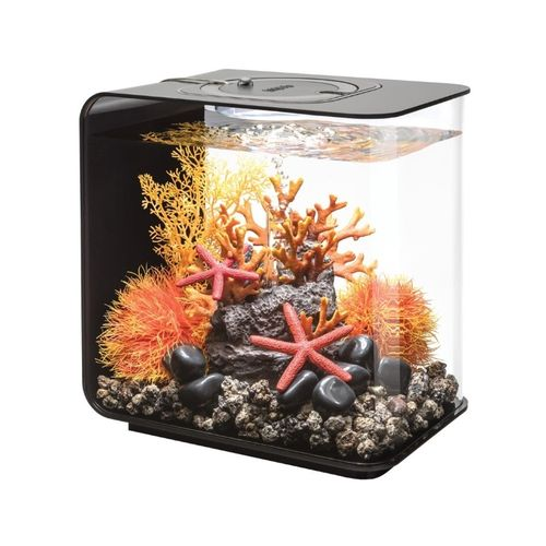 Aquarium biOrb Flow 15 Litres