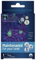 Aquarium Systems Maintenance Eau Marin