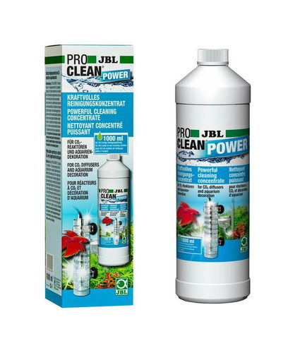 Jbl ProClean Power 1000 ml