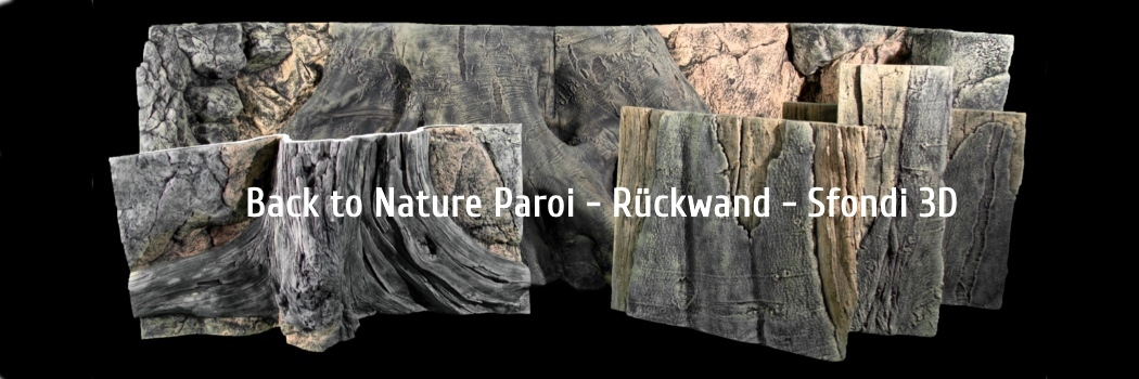 Rueckwand Shop De. Ambient Images With Rueckwand Shop De. Fabulous ...